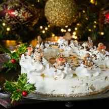 ginger-cheesecake-1