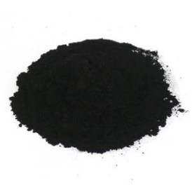 activated-charcoal__89833-1438714721-350-350