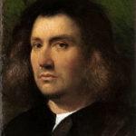 Giorgione,_Portrait_of_a_Man