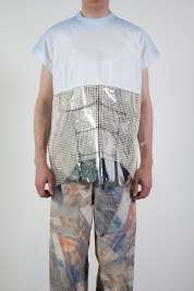 Maegan Stracy SS14 Look 8