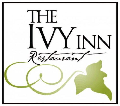 Ivy Inn