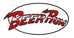 Beer Run pic