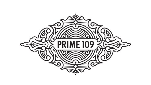 Prime109Logo