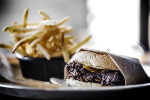 smokedcheeseburger