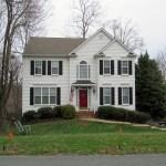 Search for Charlottesville VA Real estate with Realtor Virginia Gardner 434-981-0871