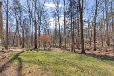 Search for Earlysville Forest neighborhood homes for sale with Realtor Virginia Gardner 434-981-0871