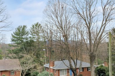 homes for sale in the city of charlottesville with Realtor Virginia Gardner 434-981-0871