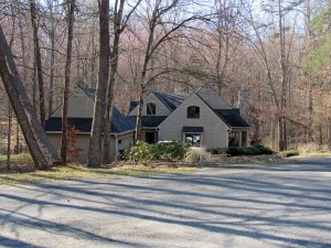 Search homes for sale in Earlysville Forest neighborhood with Realtor Virginia Gardner 434-981-0871