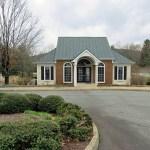 Learn about HOAs and POAs with Charlottesville VA Realtor Virginia Gardner 434-981-0871