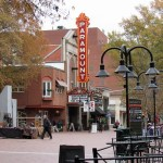 Discover Charlottesville with Realtor Virginia Gardner 434-981-0871