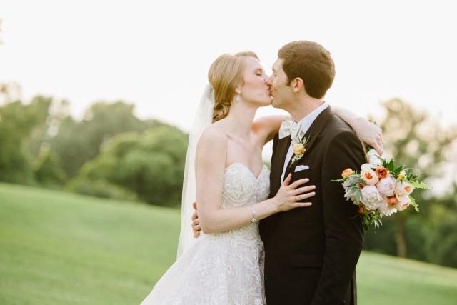 best charlottesville wedding hair archives | charlottesville