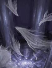 SpiritRealm