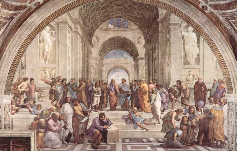 art school of athens 1143741 1920