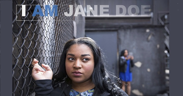 I Am Jane DoeFeaturedPhoto600x315