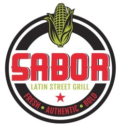 sabor latin grill logoCropped