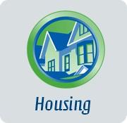 icon-housing jpg