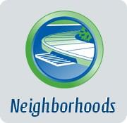 icon-neighborhoods jpg