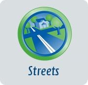 icon-streets Jpg