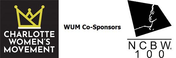 WUM Co-Sponsors