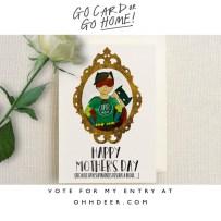 Mockup-Mum2