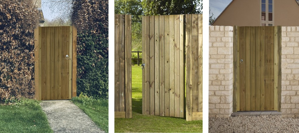 cost effective quality gate