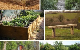 Charltons Landscaping Products