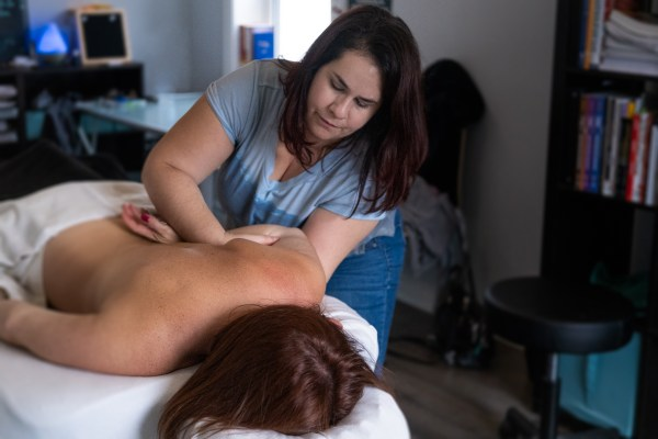 formations et ateliers Formations massothérapie Formations massage femme enceinte Formations massage massage La Prairie massage rive-sud massothérapie rive-sud