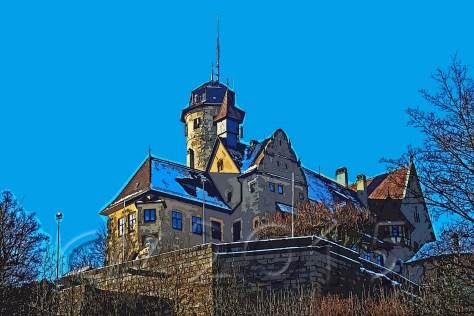 Hochnebel_Altenburg 014_1_wz