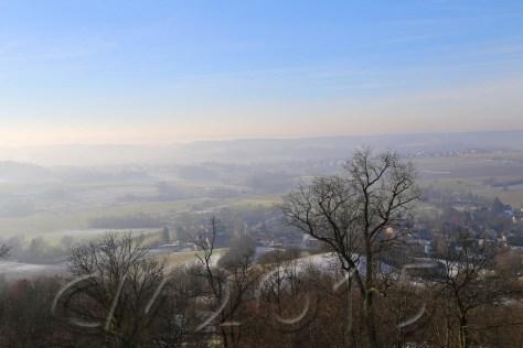 Hochnebel_Altenburg 039_wz