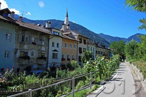 Brixen, autor: charlotte moser