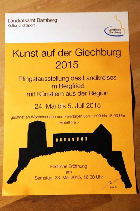 Pfingstausstellung2015
