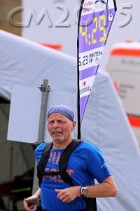 Trollinger-Marathon, Autor: Charlotte Moser