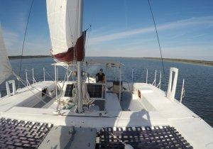 Boat Pics Dec 12 2015 GoPro 311