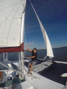 Boat Pics Dec 12 2015 GoPro 081