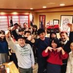 シャンプーハットのてつじ氏に会える宮田麺児ファンミーティング&POLCA初支援してみた