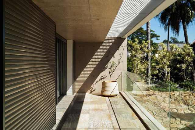 MG-Residence-Modern-Mansion-Luxury-and-Style-Reinach-Mendonça-Arquitetos-in-São-Paulo