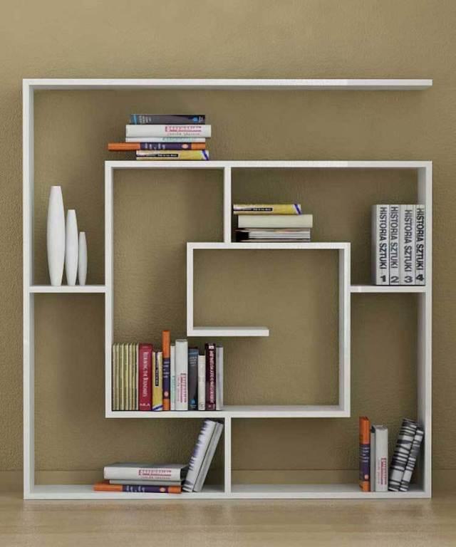 本棚家具のアイデア