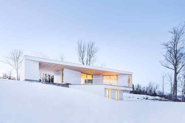 MU ArchitectureによるNookレジデンス(13)