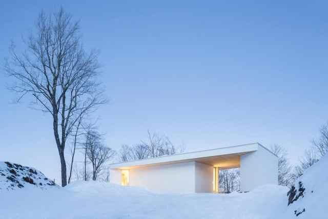 MU ArchitectureによるNookレジデンス(14)