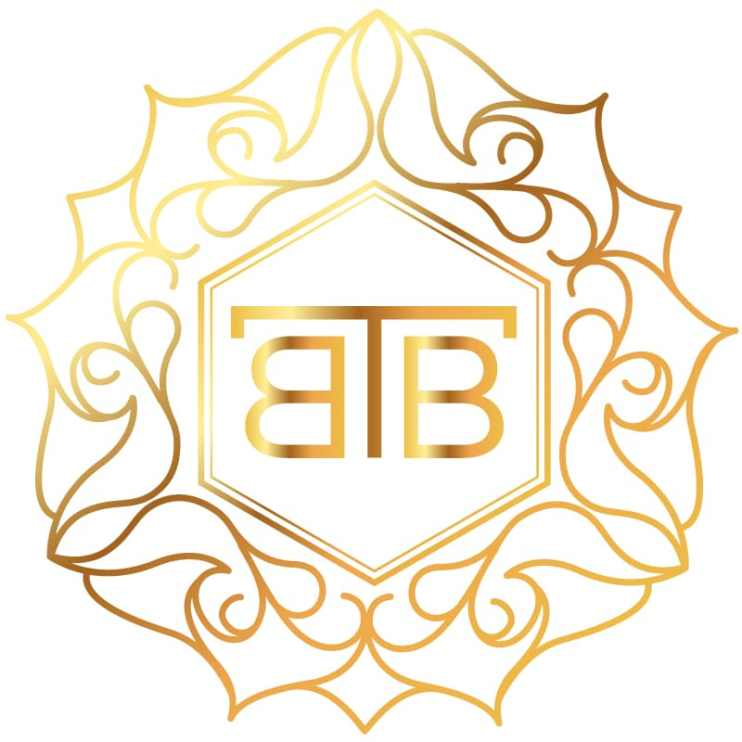 The Beauti Bank Logo