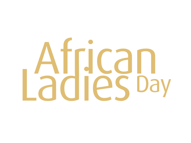 African Ladies Day