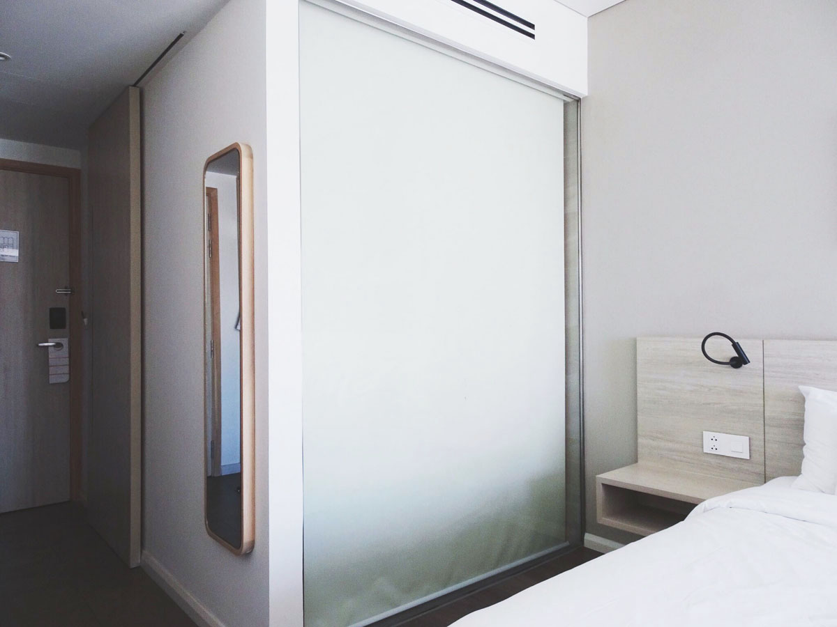 Liberty Central Nha Trang Review - Premier Ocean View
