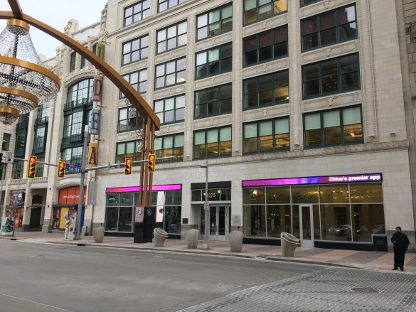 Idea Center at Playhouse Square