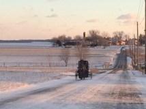 snow-buggy-2