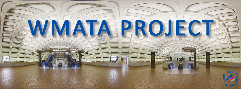 wmata project