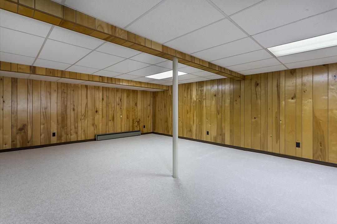 original game room