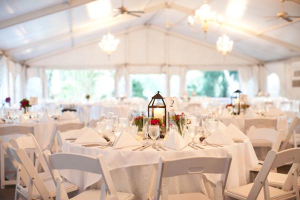 Elkridge Furnace Inn Wedding By Jamie D Photography