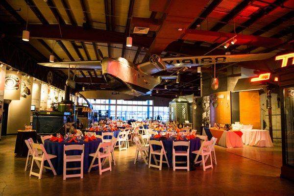 Best Affordable Wedding Invitations