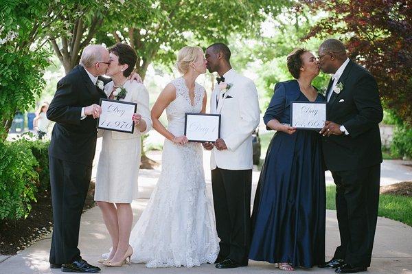 Bell Hollow Wedding