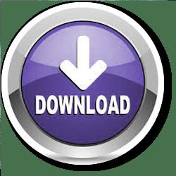 Contenu à Télécharger • Downloadable Content